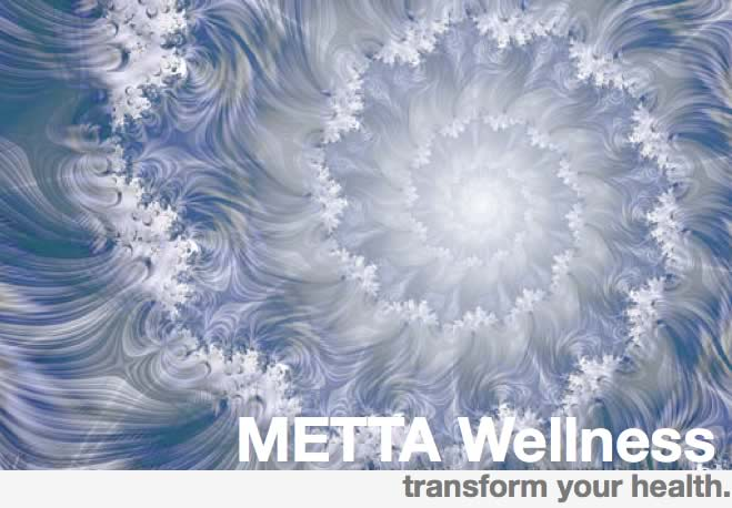 Metta Wellness Clinic