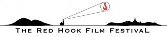 Red Hook Film Festival