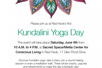 Kundalini-Yoga-Day-Invite-FINAL
